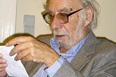 Janos Bak