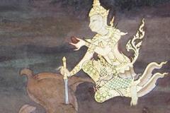 Phra Lak