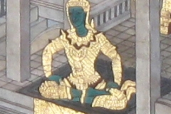 Phra Ram
