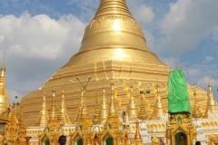 Shwedagon-Pagode3