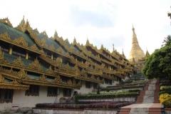 Shwedagon-Pagode4