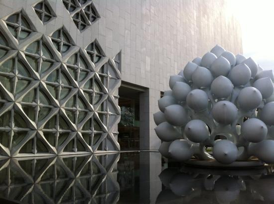 MoCA-Bangkok